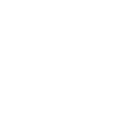 Fairford C of E Primary School